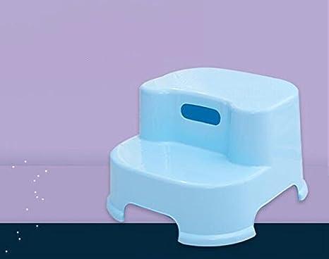 Lqxzmsd i bambini lavare pad sgabello sgabello sgabello bambino