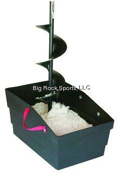 Catch Cover Slush Bucket - Catch Accessories