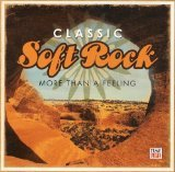 time-life-classic-soft-rock-more-than-a-feeling