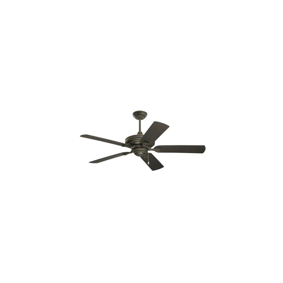Emerson Fans CF552GES Indoor/Outdoor Indoor Ceiling Fans