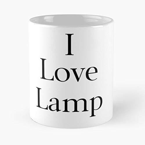 Anchorman Ron Burgundy The Legend Of Brick Tamland Gift Coffee/tea Ceramic Mug 11 Oz]()