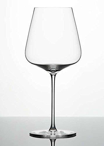 Zalto Bordeaux Wine Glass 6 pack by Zalto (Image #1)