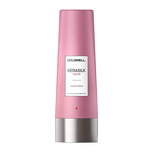 Goldwell Kerasilk Color Conditioner, 6.7 Ounce ()