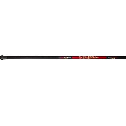 - B&M BW144 Black Widow Telescopic Fishing Rod
