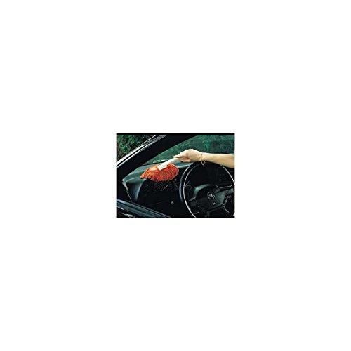 Eckler's Premier Quality Products 55-253901 The Original California Car Mini Dash & Interior Duster