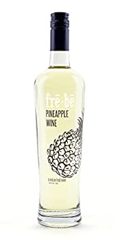 fre-be Pineapple Wine