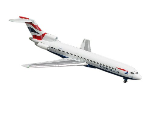 gemini-jets-british-airways-3-pack-of-different-tails-b727-200-1400-scale