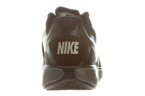 Nike Free Xt Hverdagen Passe Kvinners Sko Svart / Svart-mørk Grå-enighet