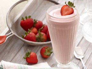 Strawberry Medifast Meal Replacement Weight Loss 7 Meals