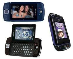 T-Mobile Sidekick PV210 Black, Dummy Display Toy Cell Phone, Slides open, Good for Store Display, or for Kids (Dummy Sidekick Phone)