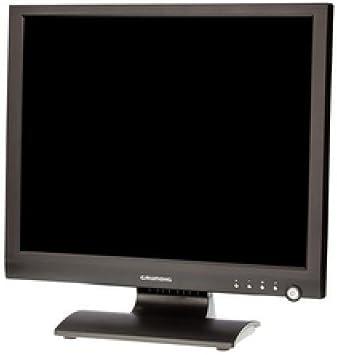 GML de 1930 m Grundig, 48 cm (19) LCD/TFT Monitor con retroiluminación LED: Amazon.es: Electrónica