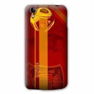 Cokitec Case Carcasa Alcatel Idol 3 4.7 Spain: Amazon.es ...