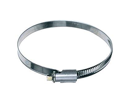 Colliers de serrage 70-90 mm