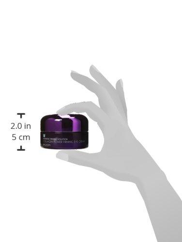 MIZON Collagen Power Firming Eye Cream, 25ml by MIZON (Image #3)