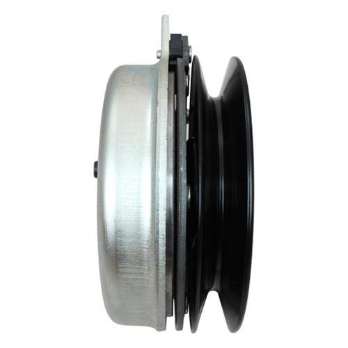 Replacement for Cub Cadet 717-04180 Ox Clutch Inc