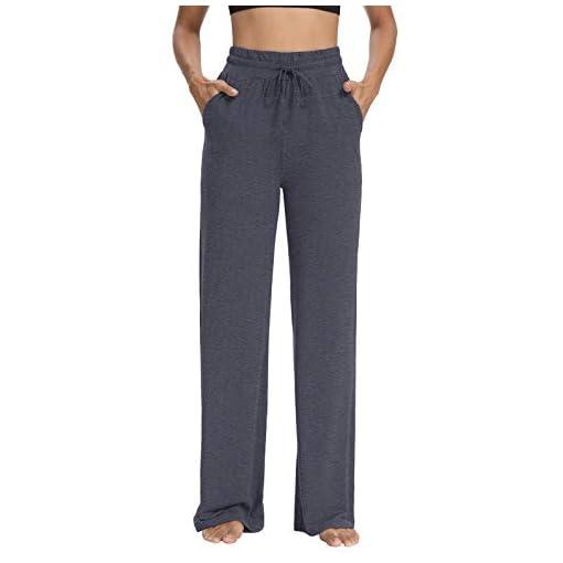 Sarin pants
