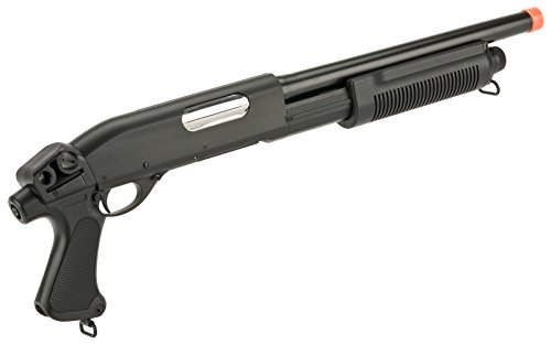 13 Best Cheap Airsoft Guns Under 200 | Airsoft Gun Guy