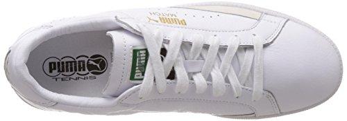 Match sneakers Bianco Match sneakers Puma Puma T85wq8z