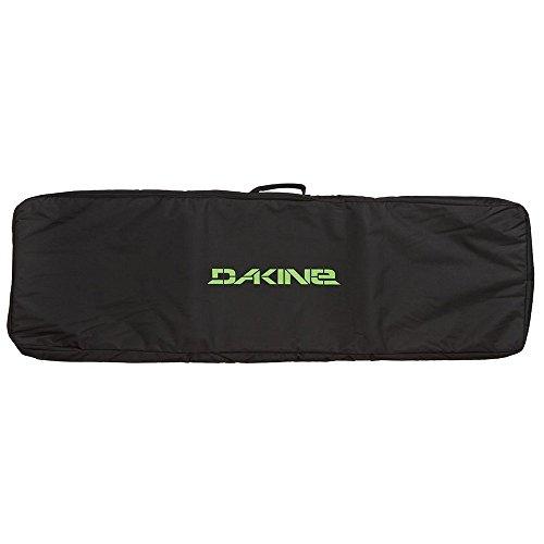 Dakine Slider Bag 135cm by Dakine