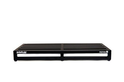Pedaltrain PT-N32-TC Novo 32 Pedal Boards