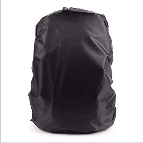 6fc9c120872f OUTJOY Backpack Rain Cover Waterproof Rainproof Backpack Pack Cover ...