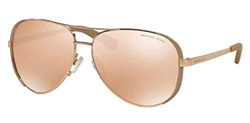 Aeropost Com Colombia Michael Kors Womens Chelsea Sunglasses