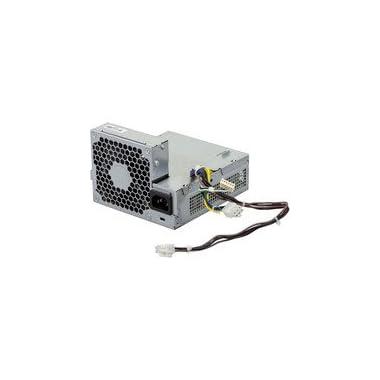 Hp Compaq Pro 6300 All-in-one | Compare Prices on GoSale com