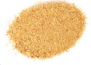 Bread Crumbs -22Lbs by Dylmine Health (Image #2)
