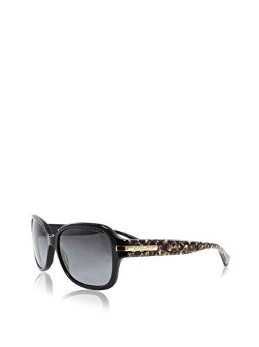 coach-womens-amber-sunglasses-hc8105-black-grey-acetate-polarized-58mm