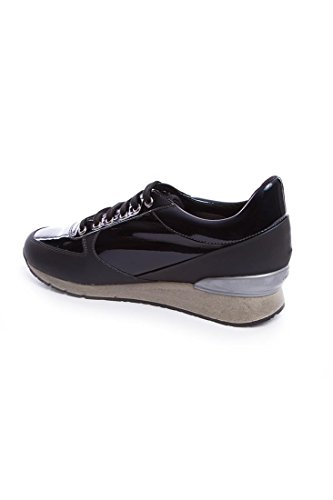 FRAU, Scarpe outdoor multisport donna