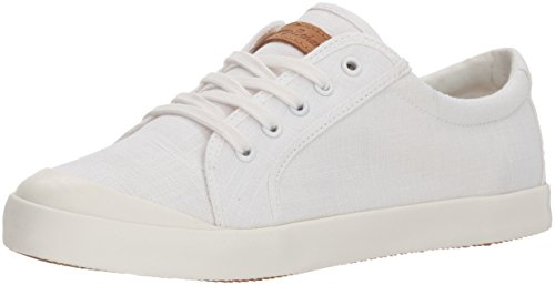 Donne Sneaker Bahama Delle Moda Tommy Bianco Ettana pg7YqTxz