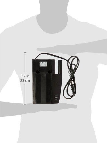 Sunsun 210-gph filtro filtro filtro interno, 210-gallon fc78ea