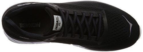 1019281 ONE Sneakers Nero Uomo One HOKA 1pgwqxnzg