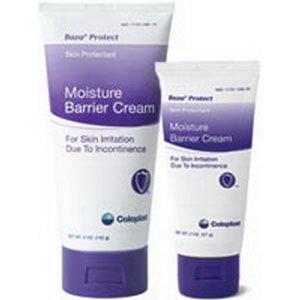 621873 - Baza Protect Moisture Barrier Cream, 4 g ()