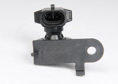 ACDelco 213-1628 GM Original Equipment Ambient Air Temperature Sensor