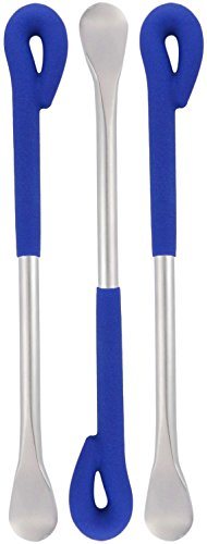 (Core Tools CT122 Spoon Type Tire Iron, (Pack of 3))