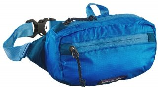 patagonia-lightweight-travel-mini-hip-pack-andes-blue