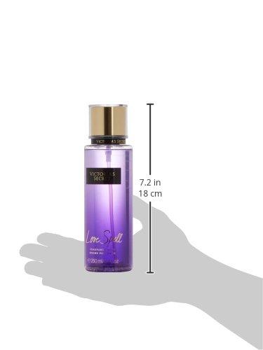 Buy victoria secret perfume best sellers