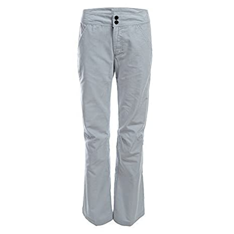 Nike Acg Donna 295802 Poliestere Pantaloni Coste 4 Svago Velluto pqgx4pwrv
