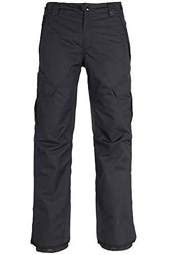 686 Men's Infinity Cargo Insulated Waterproof Ski/Snowboard Pants