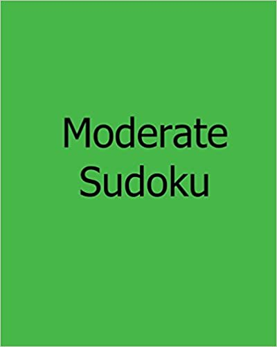 Sudoku | Books Downloader Free Site