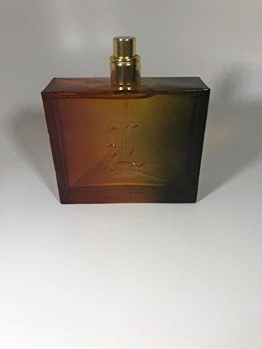- L L.a.m.b Perfume by Gwen Stefani for Women. Eau De Parfum Spray 3.4 oz / 100 Ml