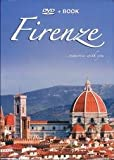 Firenze. Memories with you. Con DVD