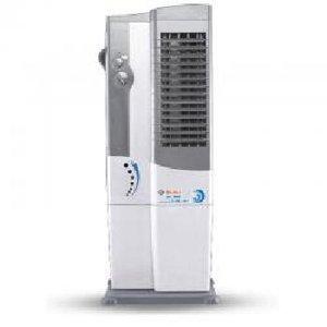 bajaj-icon-tower-tc-2008-26-litre-air-cooler-white