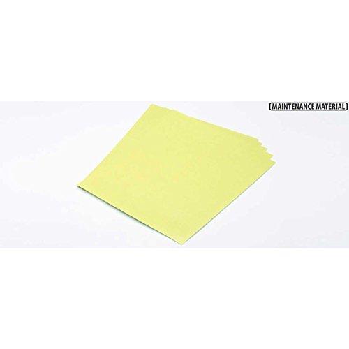 Tamiya America, Inc Masking Sticker Sheet (5) Plain Type, -