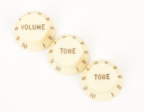 fenderr-stratocasterr-guitar-knobs-aged-white-1-volume-2-tone