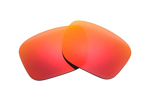 NicelyFit Polarized Replacement Lenses for Oakley Holbrook for sale  Delivered anywhere in Canada