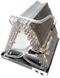 Ton Evaporator Coil (Goodman 3 Ton Uncased Upflow/Downflow Evaporator Coil 20