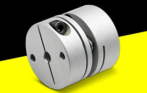 Most bought Disc Couplings
