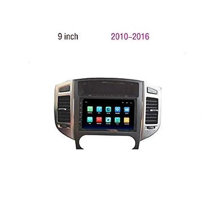 Amazon.com: Hahaiyu - Reproductor MP5 estéreo para ...